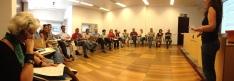 Sessio 10092013 PDJBdn_3